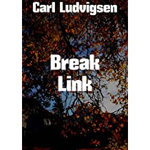 Break Link (Norwegian Edition)