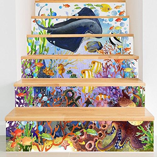 miaorui-vignette-auto-adhesifs-escalier-en-3d-le-monde-sous-marin-une-vignette-impermeables