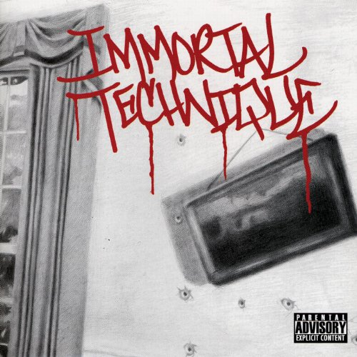 Revolutionary Vol. 2 [Explicit]