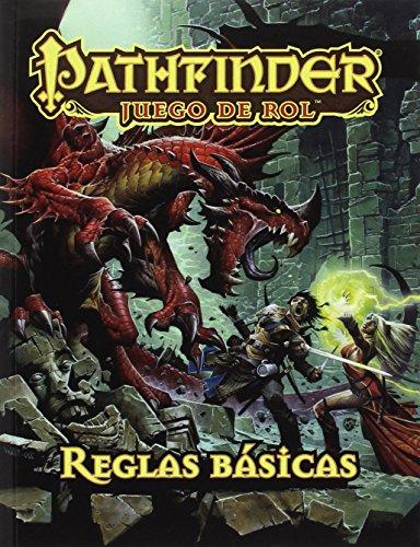 pathfinder-libro-de-reglas-basicas-devir-iberia-224252