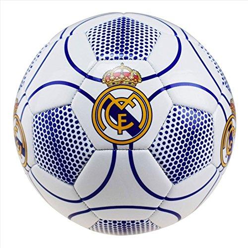 Real Madrid Balón Grande
