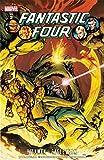 Image de Fantastic Four By Jonathan Hickman Vol. 2