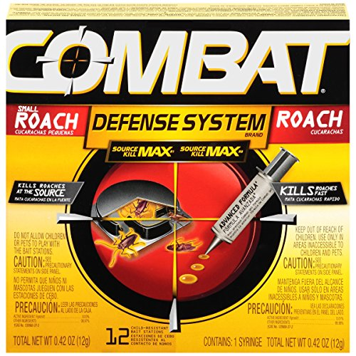 combat-max-defense-system-brand-small-roach-killing-bait-and-gel-12-count