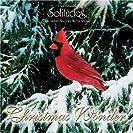 Solitudes: Christmas Wonder