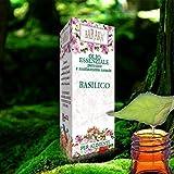Olio Essenziale Basilico Alimentare 12ml Purissimo