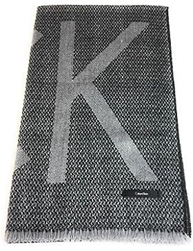 Calvin klein K60K603379001 Schal