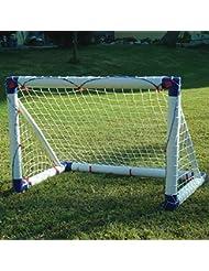 centrahoc Senior Niveau Junior Match et entraînement Goalpost buts de hockey