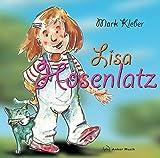 Lisa Hosenlatz / Lisa zieht um