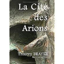 La cité des Arions