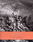 [(On War)] [By (author) (Carl Von Clausewitz] published on (December, 2010) - (Carl Von Clausewitz