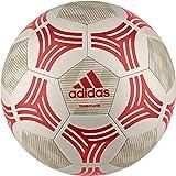 adidas Tango Luxe Fußball, Cbrown/Hirere/Hemp, 5