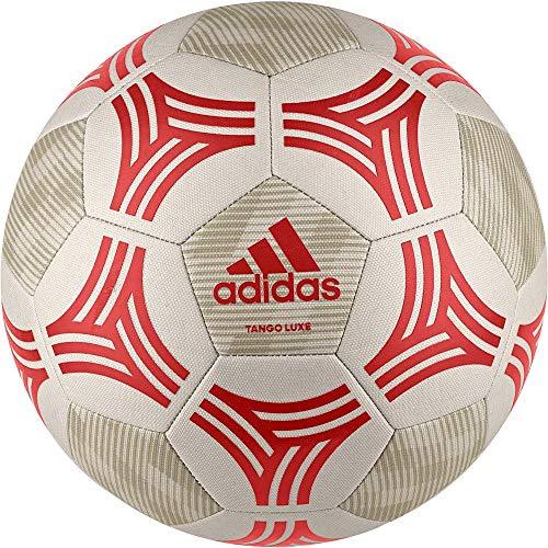 adidas Tango Luxe Fußball Cbrown/Hirere/Hemp 5