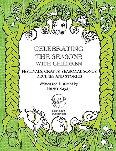Celebrating The Seasons with Children