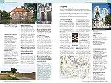 Back Roads Germany (DK Eyewitness Travel Back Roads) - 3