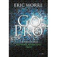Eric Worre (Autor) (61)Neu kaufen:   EUR 12,95 51 Angebote ab EUR 8,71