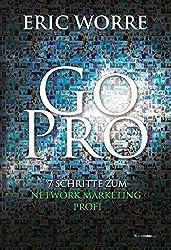 Go Pro (***Version Allemande***)