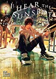 I Hear the Sunspot: Limit Volume 2 (English Edition)