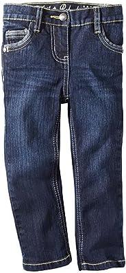Golden Lutz® Kinder Mädchen Jeans | LUPILU