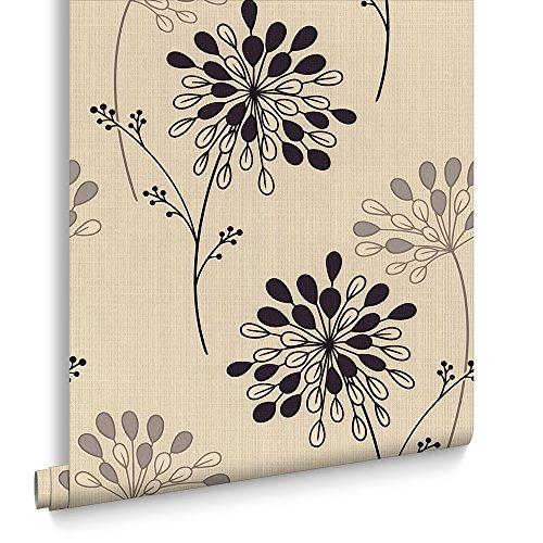 sale-superfresco-burst-floral-plum-beige-wallpaper-was-12-now-5