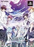 Norn9: Norn + Nonette Last Era Limited Edition [PSVita]Norn9: Norn + Nonette Last Era Limited Edition [PSVita] [Japanische Importspiele]