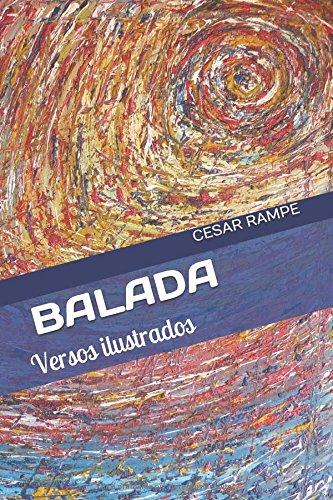 Descargar Libro Balada de Cesar Rampe