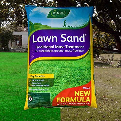 elixir-gardens-r-westland-lawn-sand-moss-killer-lawn-grass-tonic-fertiliser-treats-200-sqm-x-1