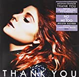 Songtexte von Meghan Trainor - Thank You