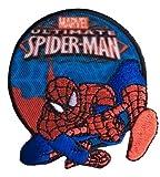 Applicazione Spiderman