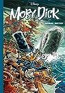 Moby Dick par Artibani