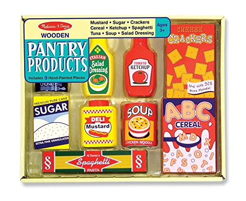 melissa-doug-wooden-pantry-products-play-food-set-9-pcs