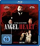 Angel Heart [Blu-ray] [Special Edition]