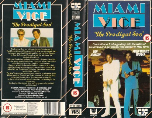 miami-vice-the-prodigal-son-vhs