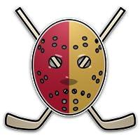 Calgary Hockey News
