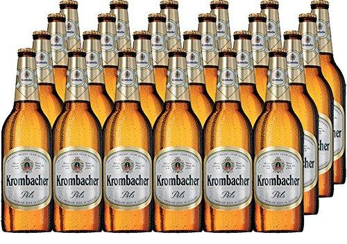 krombacher-pilsner-24-x-330-ml