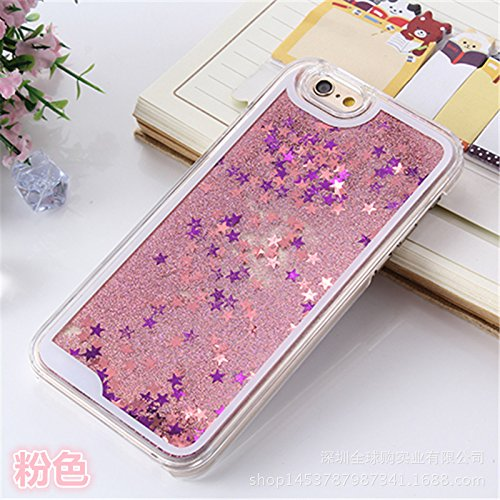 hoom-il-liquido-che-fluisce-glitter-bling-star-floating-custodia-trasparente-per-iphone5-5s-iphone6-