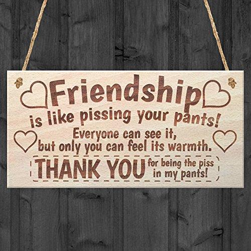 Best Friend Birthday Gifts Amazon Co Uk: Thank You Gifts For Friends: Amazon.co.uk