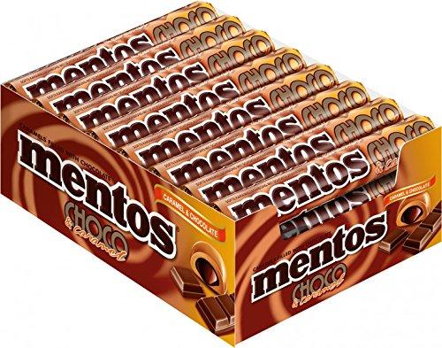 24-rollen-mentos-schoko-karamell-choco-a-38g-softer-karamellbonbons-mit-schokoladen-fullung