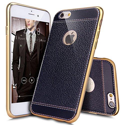 iphone-6s-plus-hulleiphone-6-plus-hulleikasusr-tpu-silikon-hulle-schutz-handy-hulle-case-tasche-etui
