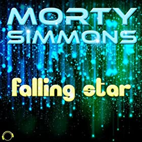 Morty Simmons-Falling Star