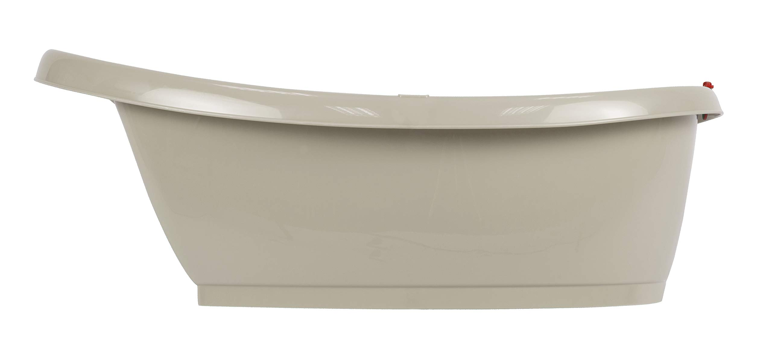 OKBaby Onda Baby Compact Shower Baby Bath