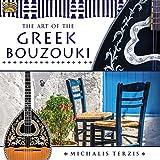 Art of the Greek Bouzouki