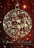 Elfische Weihnacht