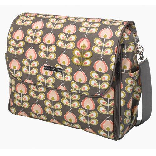 petunia-pickle-bottom-abundance-boxy-backpack-diaper-bag-glazed-oslo-in-bloom