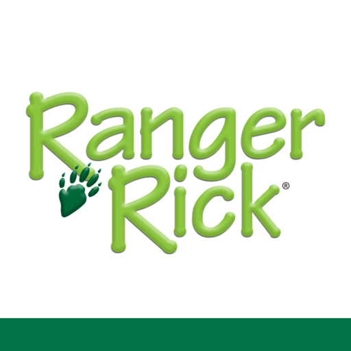 Ranger Rick for children ages 7 and up. Give the gift of wild animals, nature and independent reading to the children you love! -