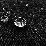 NOVELY® Aragon Waterproof   Premium Outdoor Stoff   100%