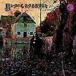 Black Sabbath [Vinilo]...