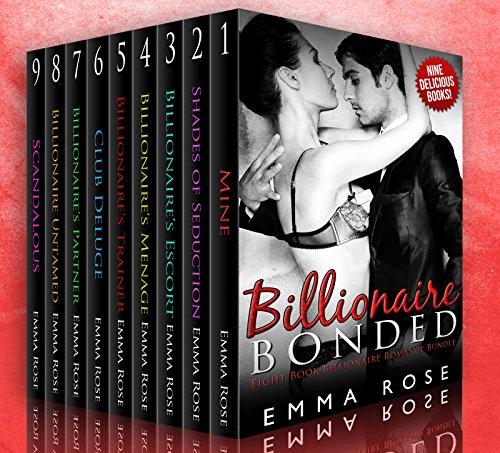 billionaire-bonded-9-book-billionaire-romance-bundle