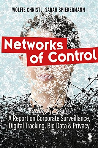 Network Control (Networks of Control)