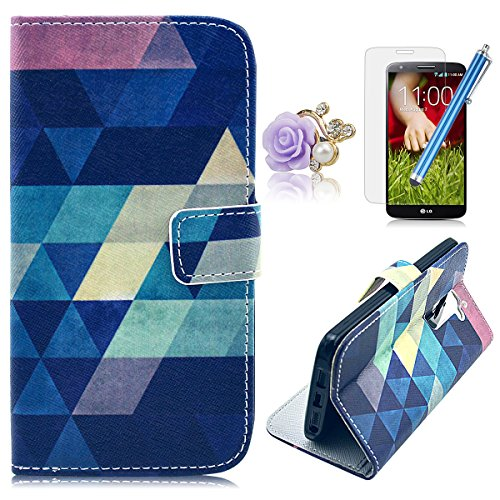 hb-int-pu-leather-case-for-lg-g2-triangle-flip-wallet-stand-function-cover-folio-book-style-magnetic