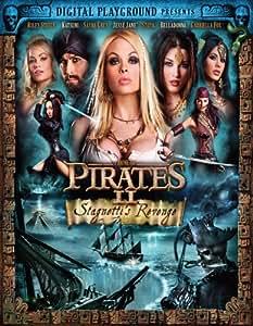 Pirates ii stagnettis revenge watch online free